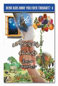 Aiay Apna Islam Seekhain By Haroon Yahya