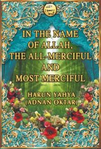 In the Name of Allah by Harun Yahya