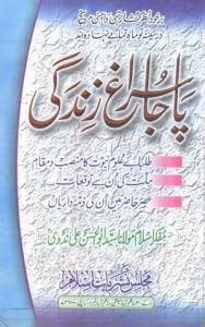 paja-suragh-e-zindagi-by-maulana-syed-abul-hassan-nadvi